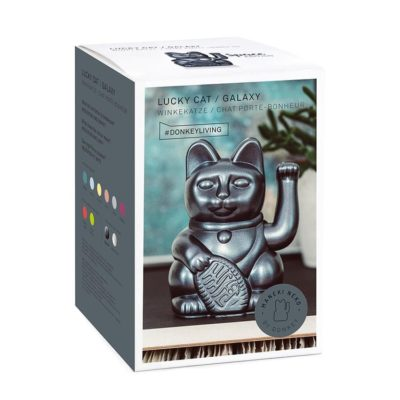 330440_donkey_products_lucky_cat_galaxy_packaging_72dpi