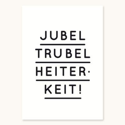 navucko_karten_2019_quadrat_jubeltrubel