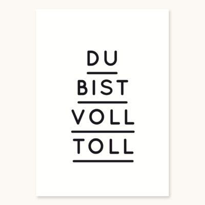navucko_karten_2019_quadrat_volltoll