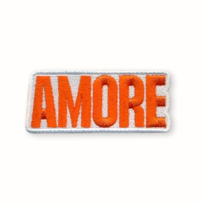 navucko_patches_amore_1204x1204