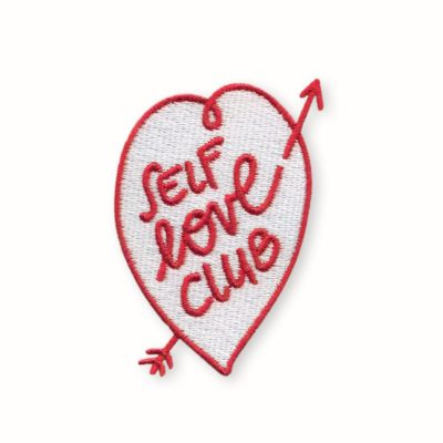 navucko_patches_selfloveclub_1204x1204